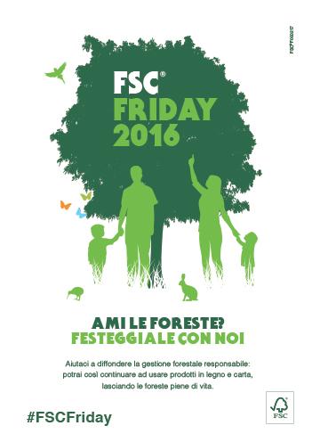 FSC_FR_web-poster
