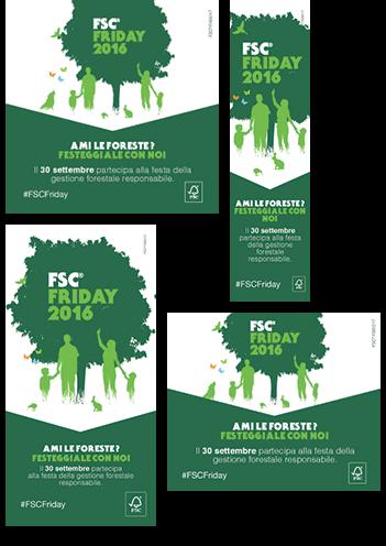 FSC_FR_thumb-web-banner