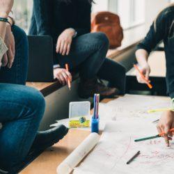 5 cose da fare per celebrare FSC Friday nella tua azienda