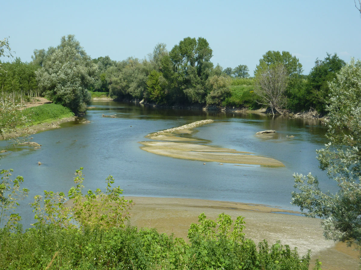 Nuove forme di promozione della conservazione del Capitale Naturale: il progetto Ecopay
