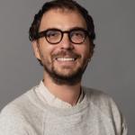 Andrès Ortolano Tabolacci