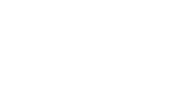FSC Forests For All Forever logo